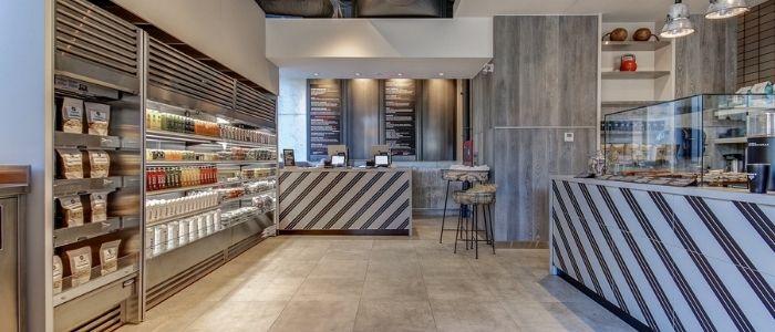 Can An Interior Designer Hire Subcontractors